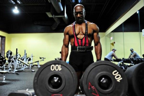 Sam-Sonny-Bryant-Jr-bodybuilder (10)