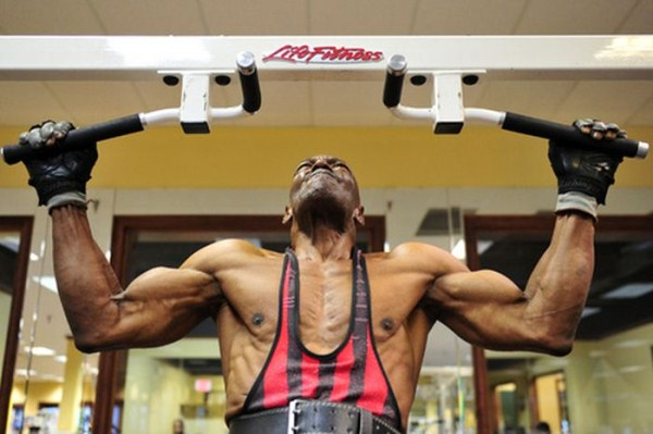 Sam-Sonny-Bryant-Jr-bodybuilder (18)