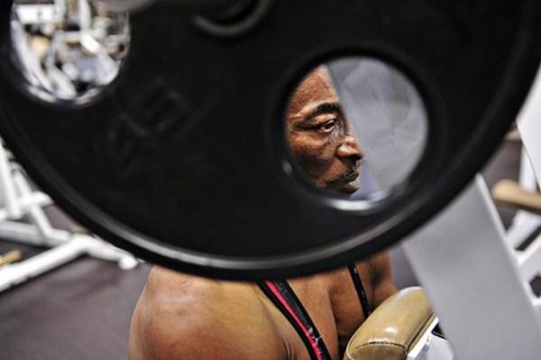 Sam-Sonny-Bryant-Jr-bodybuilder (19)