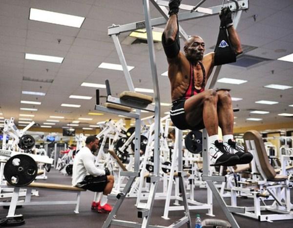 Sam-Sonny-Bryant-Jr-bodybuilder (20)