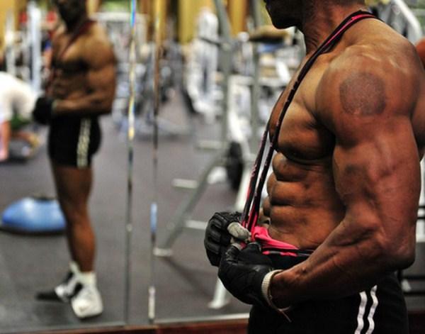 Sam-Sonny-Bryant-Jr-bodybuilder (21)