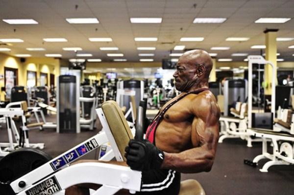Sam-Sonny-Bryant-Jr-bodybuilder (22)