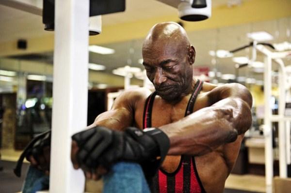 Sam-Sonny-Bryant-Jr-bodybuilder (23)