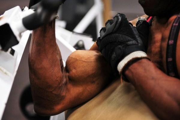 Sam-Sonny-Bryant-Jr-bodybuilder (24)