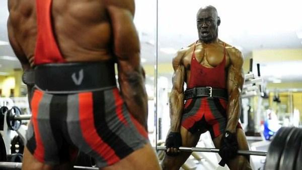 Sam-Sonny-Bryant-Jr-bodybuilder (3)