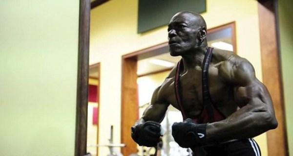 Sam-Sonny-Bryant-Jr-bodybuilder (4)