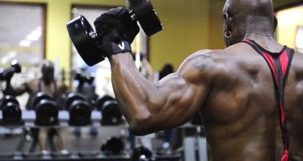 Sam-Sonny-Bryant-Jr-bodybuilder (5)