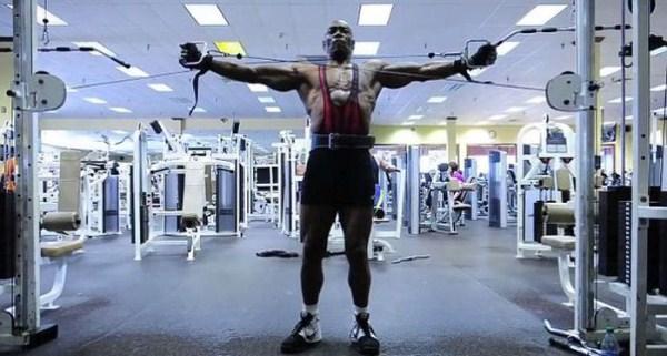 Sam-Sonny-Bryant-Jr-bodybuilder (6)