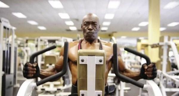 Sam-Sonny-Bryant-Jr-bodybuilder (7)
