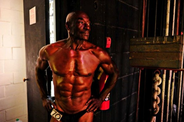 Sam-Sonny-Bryant-Jr-bodybuilder (9)