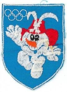 The Weirdest Olympic Mascots Ever Created (17 photos) 15