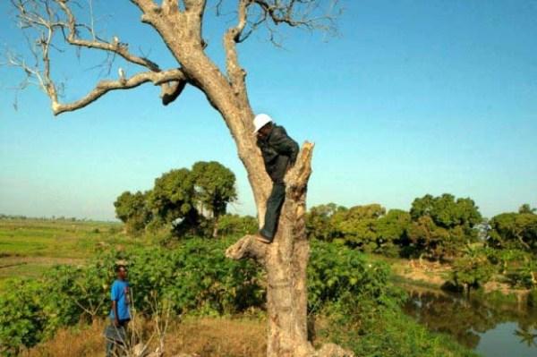 Snake-handler-Saintilus-Resilus-haiti (1)