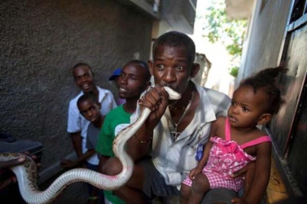 Snake-handler-Saintilus-Resilus-haiti (14)