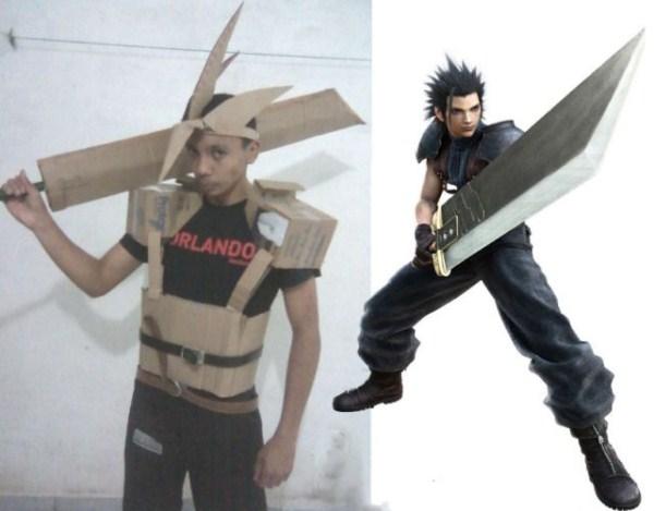 cosplay-fails (2)