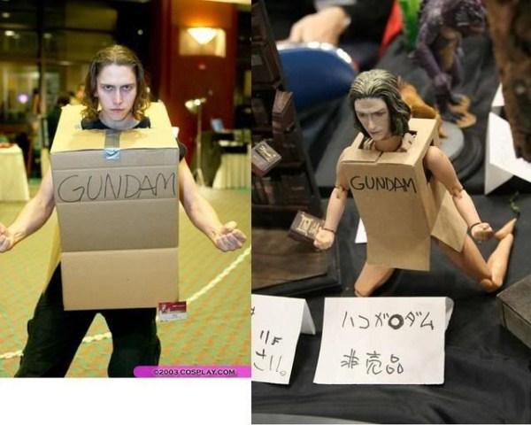 cosplay-fails (38)