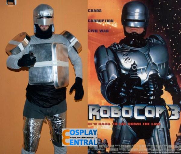 cosplay-fails (4)