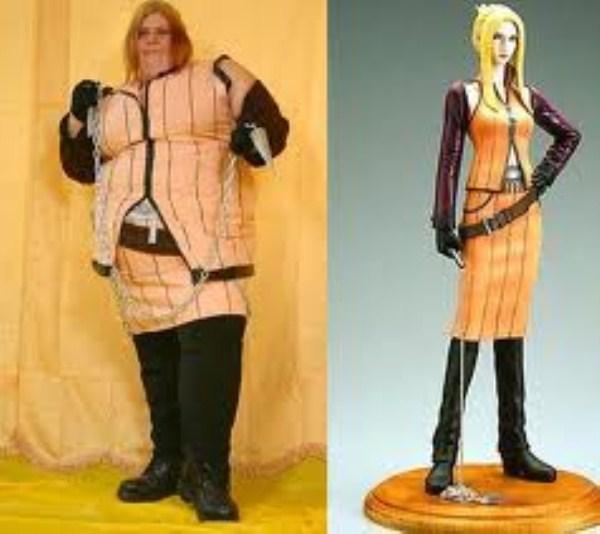 cosplay-fails (45)