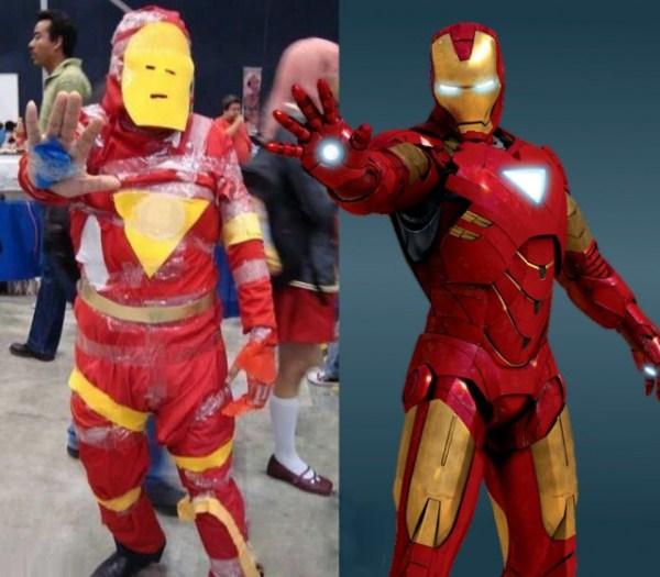 cosplay-fails (7)