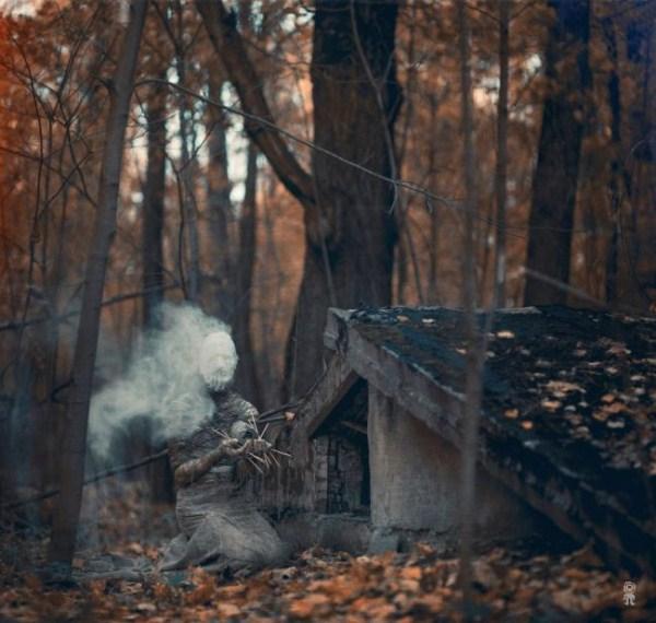 creepy-bizarre-images (12)