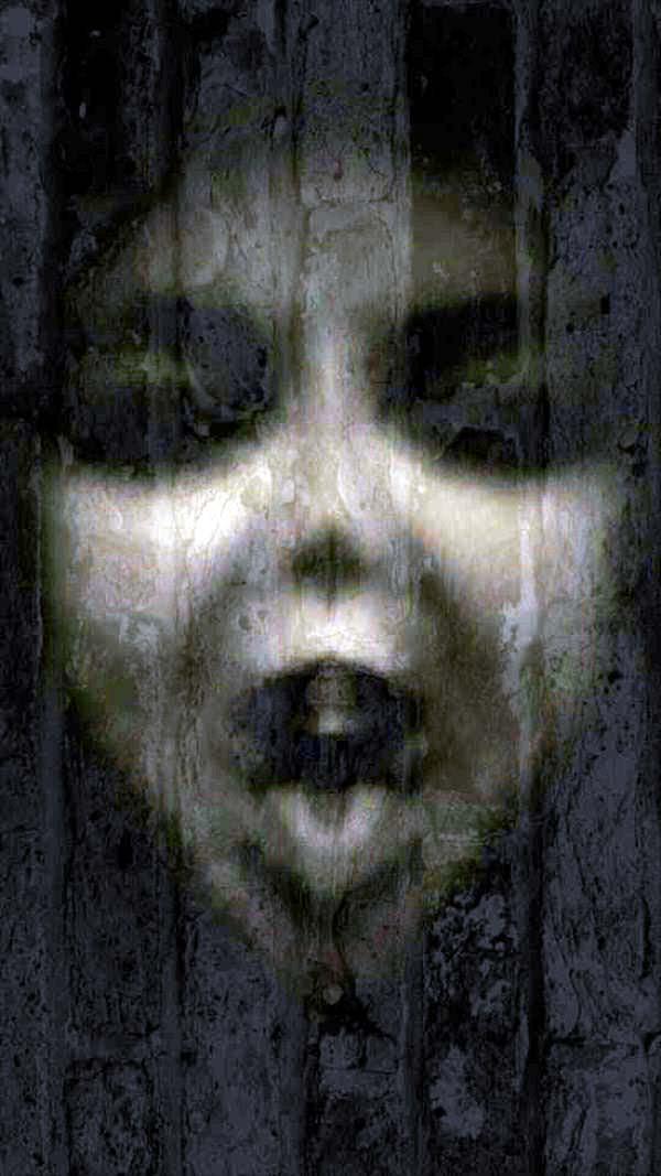 creepy-bizarre-images (17)