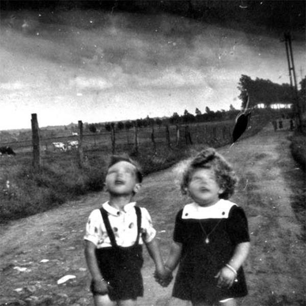 creepy-bizarre-images (2)