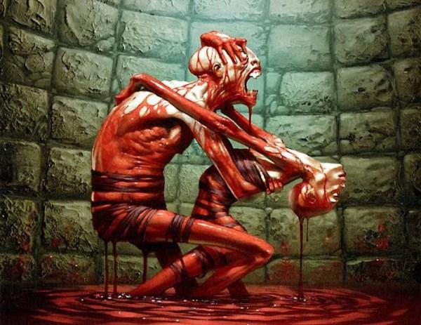 creepy-bizarre-images (24)