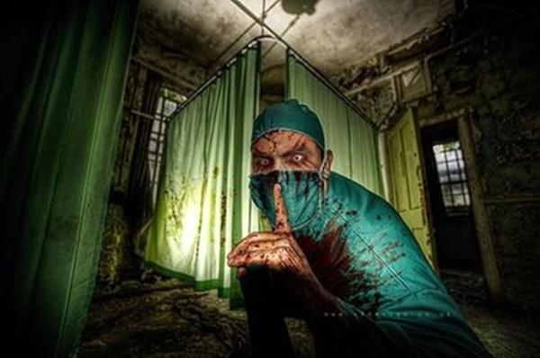 creepy-bizarre-images (26)