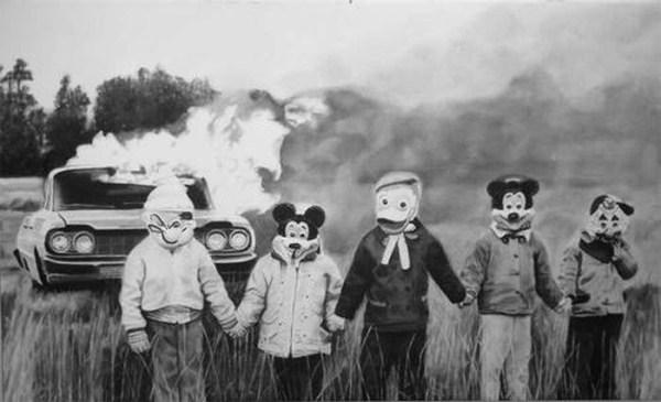 creepy-bizarre-images (35)