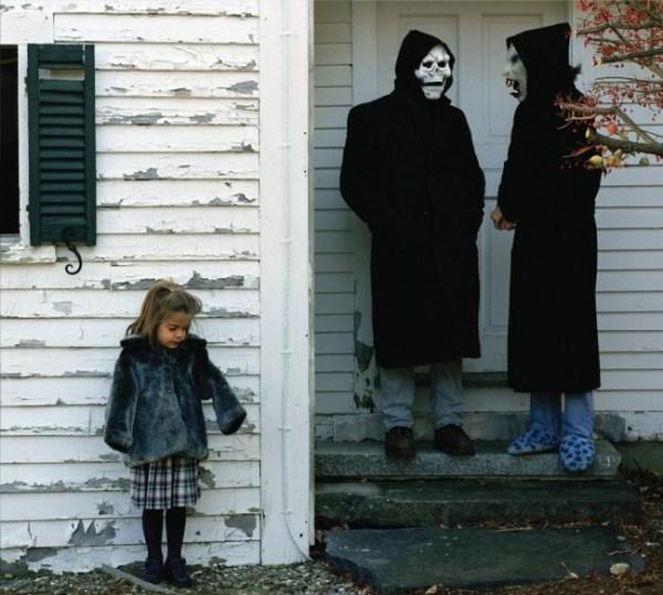 creepy-bizarre-images (36)