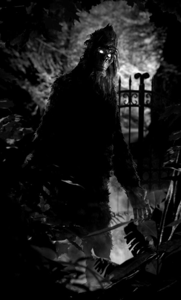creepy-bizarre-images (39)