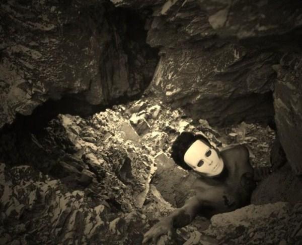creepy-bizarre-images (4)