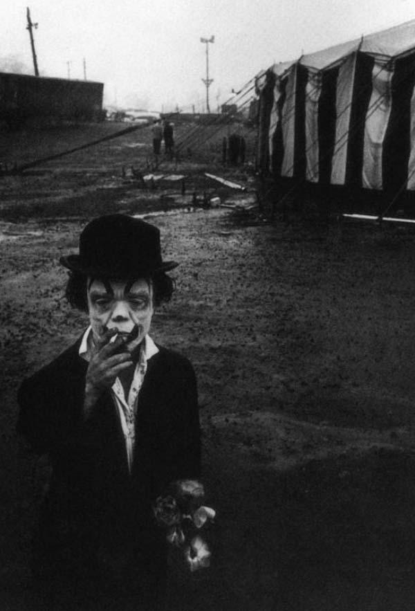 creepy-bizarre-images (5)