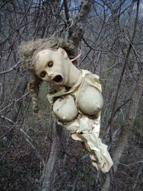 creepy-bizarre-images (6)
