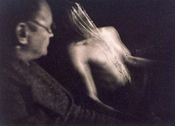 creepy-bizarre-images (7)
