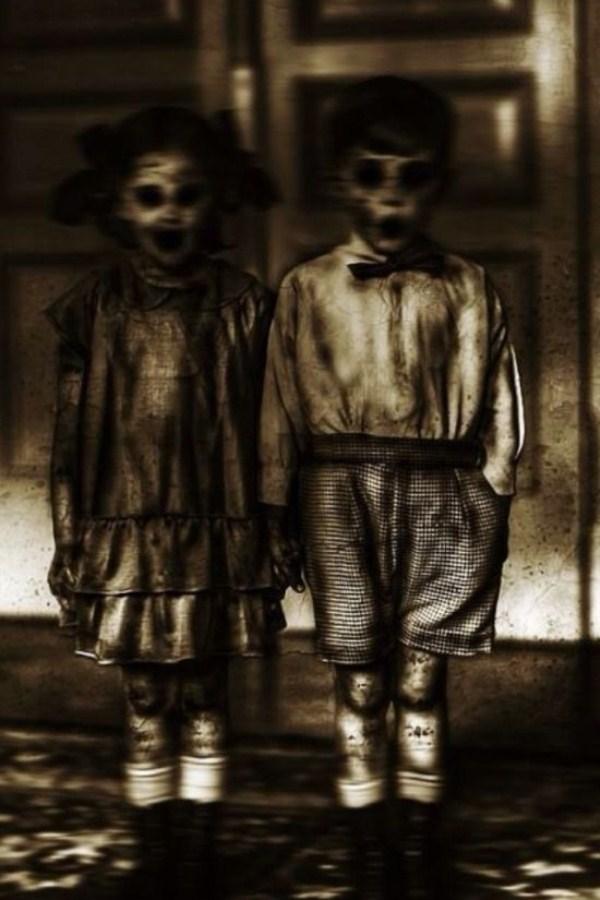 creepy-bizarre-images (9)