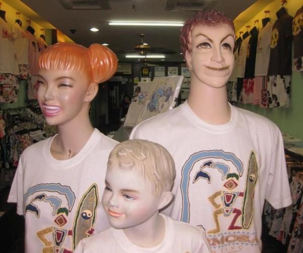 creepy-mannequins (10)