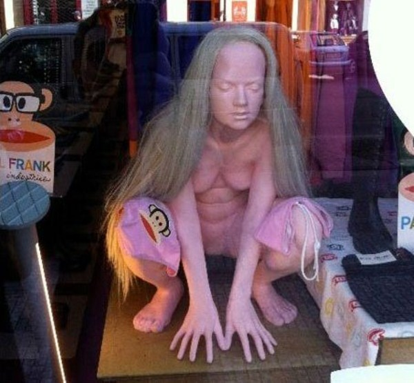 creepy-mannequins (11)