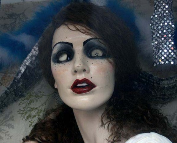 creepy-mannequins (12)