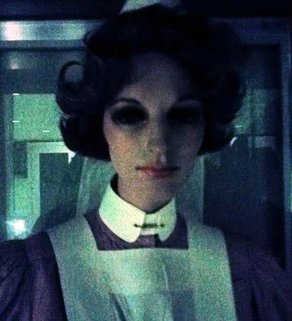 creepy-mannequins (15)