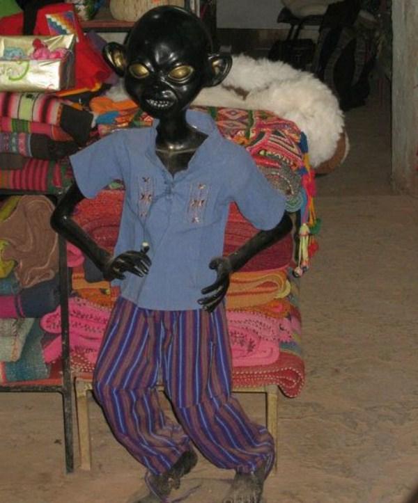creepy-mannequins (17)