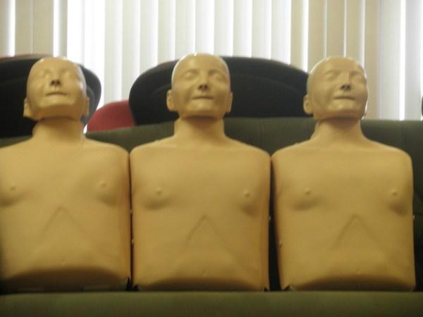 creepy-mannequins (2)