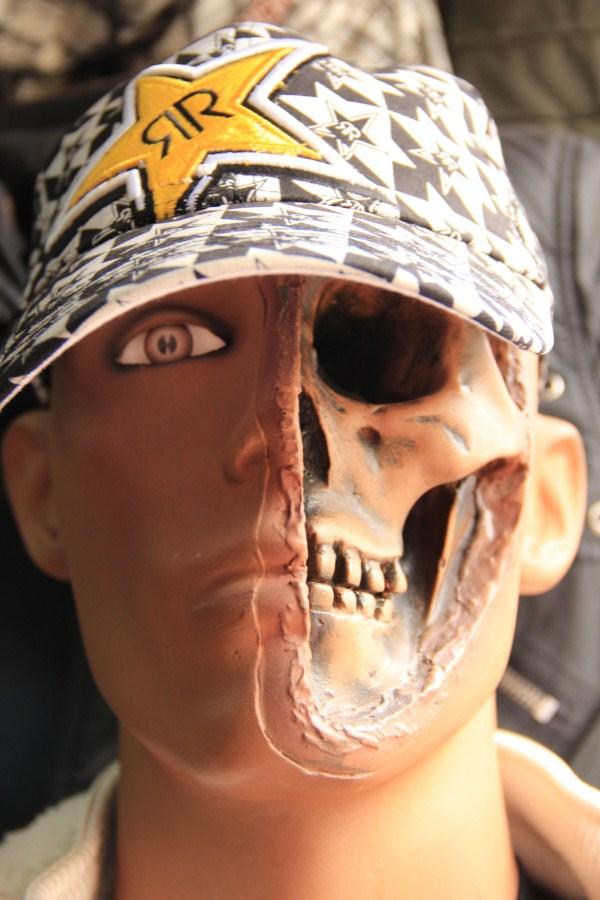 creepy-mannequins (22)