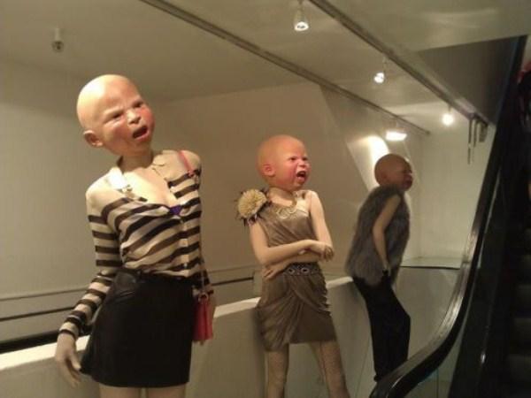 creepy-mannequins (23)