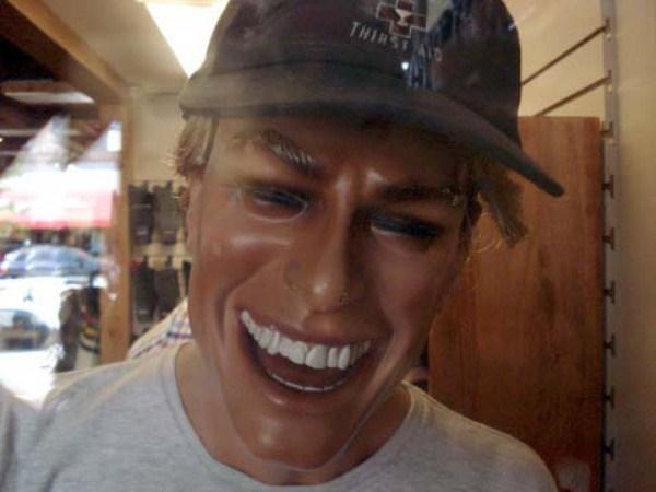creepy-mannequins (24)