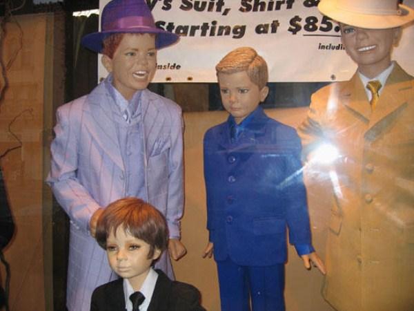 creepy-mannequins (25)