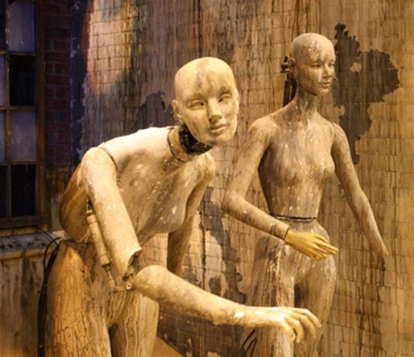 creepy-mannequins (26)