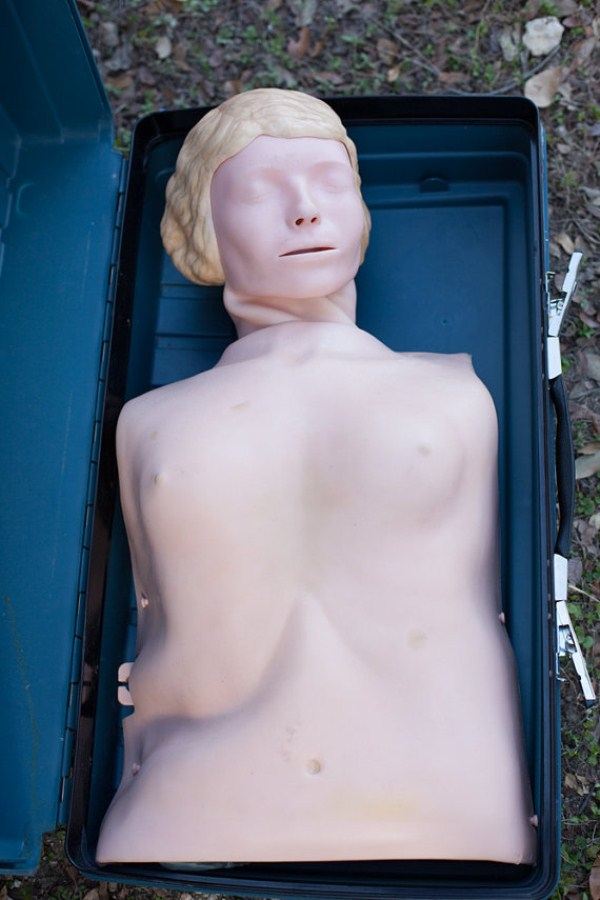 creepy-mannequins (27)