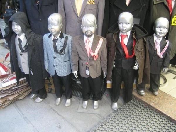 creepy-mannequins (29)