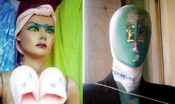 creepy-mannequins (31)