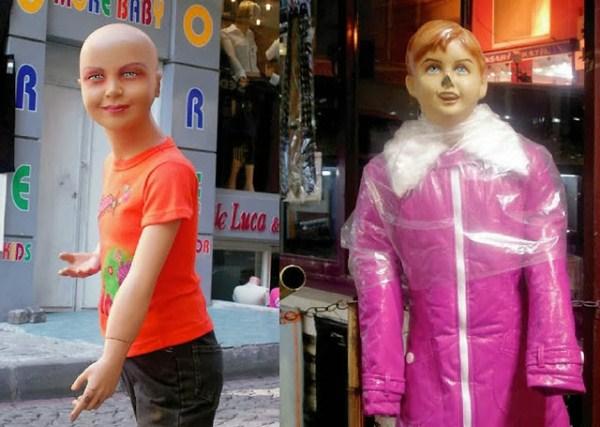 creepy-mannequins (32)